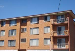 7/4 Velacia Place, Queanbeyan, NSW 2620