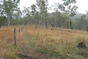 Lots 18 & 20 Off Running Creek Road, Kilkivan, Qld 4600