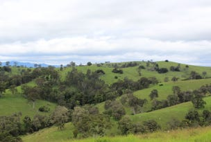 Lot 611 Peak Hill Road, Bega, NSW 2550