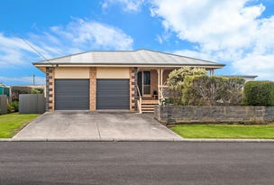 13 Uebergang Street, Port Fairy, Vic 3284