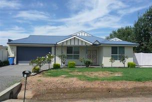 4 Hogans Road, Yarrawonga, Vic 3730