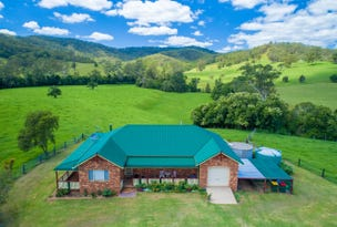 448 Hickeys Creek Road, Hickeys Creek, NSW 2440