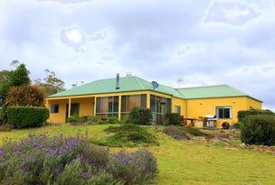 530 Budawang Road, Mongarlowe, NSW 2622