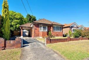 12 Waterside Cres, Earlwood, NSW 2206