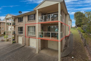 7/8 Lord Place, North Batemans Bay, NSW 2536