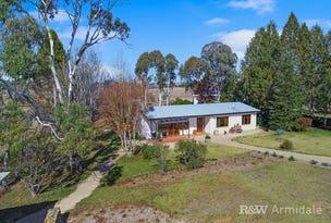 253 Burns Rd, Armidale, NSW 2350