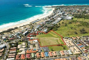 Lot 7/18 Kingscliff Street, Kingscliff, NSW 2487