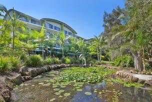 205/68 Pacific Drive, Port Macquarie, NSW 2444
