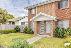 1/35 Gregson Avenue, Mayfield West, NSW 2304