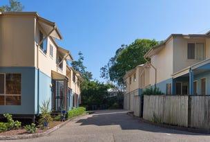 5/45 Bellevue Terrace, St Lucia, Qld 4067