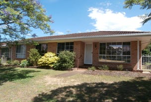 3/40 Lyndhurst Dr, Bomaderry, NSW 2541