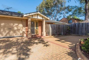 7-/41-43 STANBROOK STREET, Fairfield Heights, NSW 2165