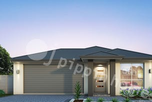 Boondall, address available on request