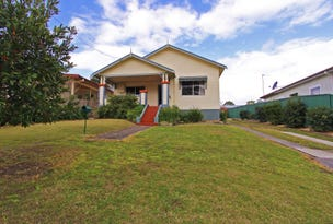 17 Howarth Street, Wyong, NSW 2259