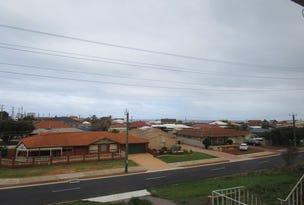 33 Eastern Road, Geraldton, WA 6530