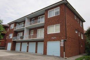 9/12 Monomeeth Street, Bexley, NSW 2207