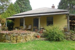 1559 Lilydale Road, Underwood, Tas 7268