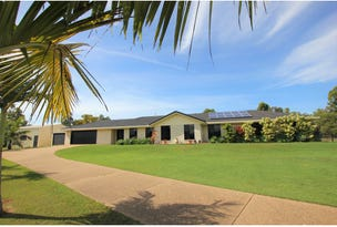 16 Crystal Court, Barmaryee, Qld 4703