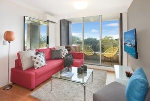 32/29-31 Paul Street, Bondi Junction, NSW 2022