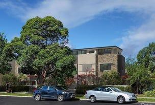 5-7 Eulbertie Avenue, Warrawee, NSW 2074