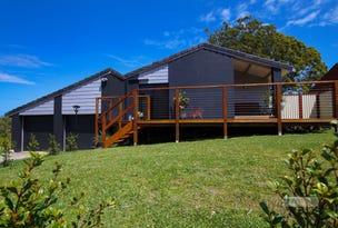 37 Taloumbi Road, Coffs Harbour, NSW 2450