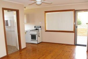 1/34 Gotha Street, Barraba, NSW 2347