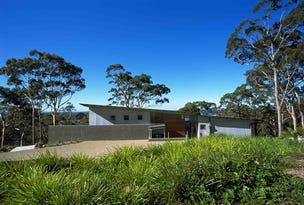 143 Hazel Road, Moruya Heads, NSW 2537