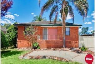 54 Nella Dan Avenue, Tregear, NSW 2770