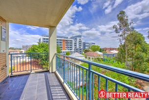 79/7-19 James Street, Lidcombe, NSW 2141