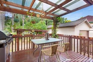 16 Graham Avenue, Wentworthville, NSW 2145