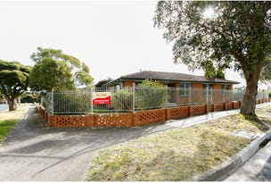 21 Glomar Grove, Sale, Vic 3850