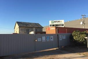 Lot 9 Cygnet Lane, Murray Downs, NSW 2734