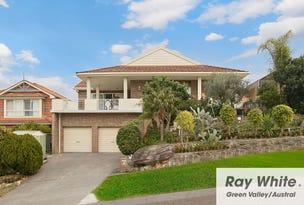 11 Underwood Pl, Barden Ridge, NSW 2234