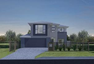 "Lot 2, Belivah Road ""Davidson's at Belivah"" Residential Community, Belivah, Qld 4207"