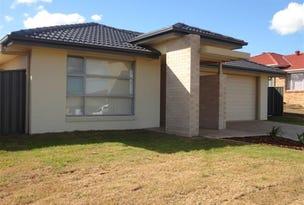 34 Semillon Rdge, Gillieston Heights, NSW 2321