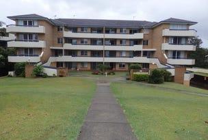 15/66 Pacific Drive, Port Macquarie, NSW 2444