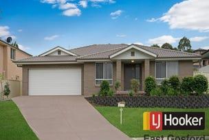 132 Brittania Drive, Watanobbi, NSW 2259