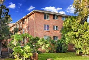 1/14 Luxford Road, Mount Druitt, NSW 2770