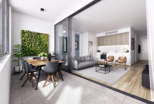 1562-1568 Canterbury Road, Punchbowl, NSW 2196