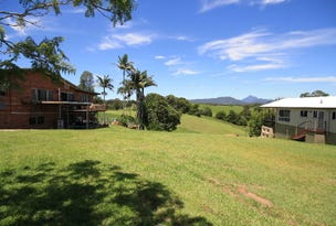 60 Reserve Creek Road, Kielvale, NSW 2484