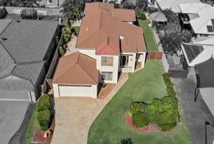 9 SEAGRASS Place, Redland Bay, Qld 4165