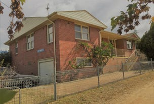 187 Sharp Street, Cooma, NSW 2630
