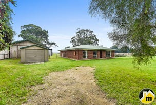 2232 Carpenter Rocks Road, German Creek, SA 5291