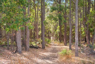 91 Brookfield Avenue, Margaret River, WA 6285