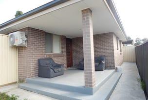 15A Bettong Crescent, Bossley Park, NSW 2176