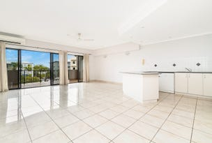 1/3 Brewery Place, Woolner, NT 0820