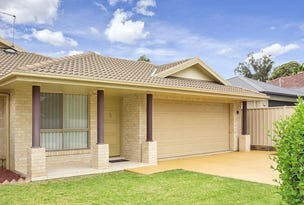 2/14 Bridge Street, Gunnedah, NSW 2380