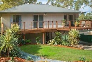 31 Macwood Road, Smiths Lake, NSW 2428