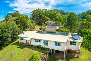 363 Mullins Creek Road, Goomboorian, Qld 4570