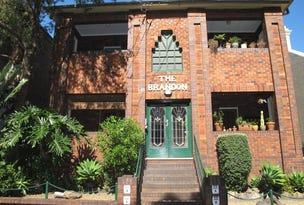 1/13 Wentworth Street, Lewisham, NSW 2049